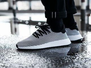 Adidas Originals Deerupt Runner CQ2626