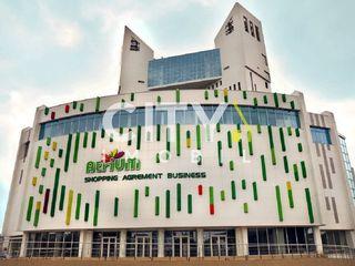 Se vinde spatiu comercial, Chișinău , Centru 81 m