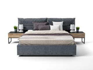 Кровати /  Paturi