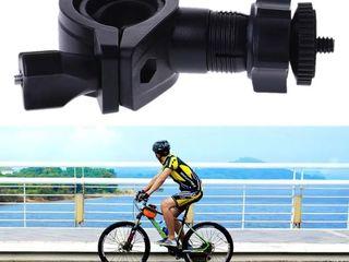 Куплю крепление для фонаря ( видеокамеры )
