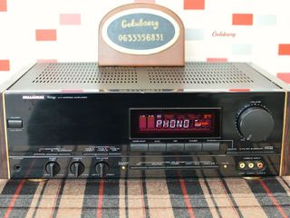 Продам Palladium prestige 7000 top stereo amplifier