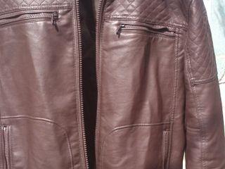 Куртка новая,  L -50 разм