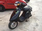 Yamaha jok