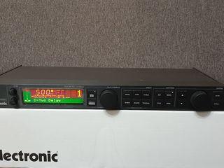 Процессор эффектов TC Electronic D-Two
