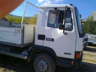 Daf DAF-800