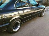 разварки на BMW R15