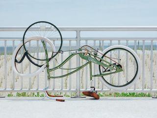 Reparatia Bicicletelor/Ремонт Велосипедов
