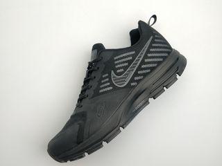 nike pegasus city trainerpl all black
