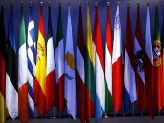 15€ безлимитные звонки в европу, на мобильный и домашний, 28 стран, 15 €/месяц, без контракта
