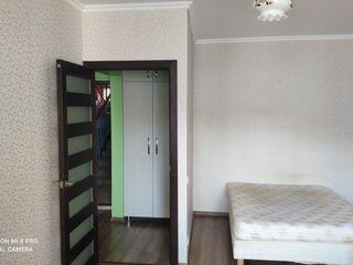 Apartament in chirie 190 euro.