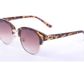 Chanel для дам - новая коллекция