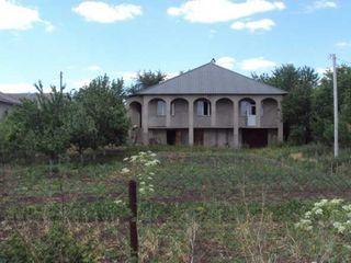 Casa de locuit or. Biruinta, Singerei