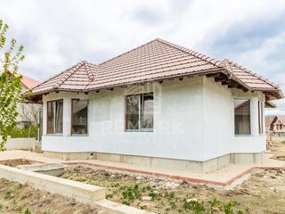 Vânzare, casa, Grătieşti, 78000 €