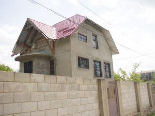 Vila în preajma satului Dumbrava, mun. Chişinău
