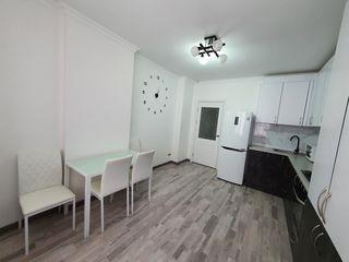 Chirie, Gazda apartament cu 1 camera.