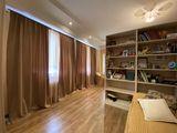 Apartament reparat cu o odaie 51m2