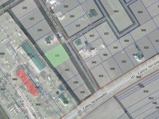 Se propune spre vanzare teren pentru constructii la doar 4 km de sectorul Ciocana!