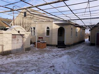 Продается дом в селе Бутор