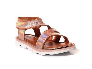 Sandale noi Bienvenuti mărime 34