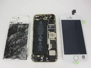 Ремонт iPhone ремонт Ipad Ремонт iMac Ремонт iPod