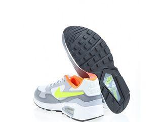 Кросовки Nike Air Max . Размер 38 . Новые оригинал .
