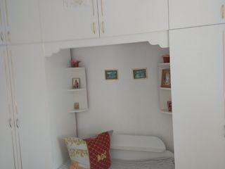 Продается 2- комнатная квартира не далеко от центра, сухая, хорошая, готова к въезду 38 кв. м. этаж