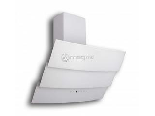 Hota wolser wl 60 al1 white kf 550m/h 60cm nou (credit-livrare)/ вытяжка wolser wl 60 al1 white kf