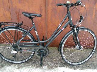 Bicicleta  Kalkhoff Agattu AllRound