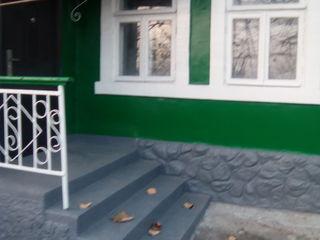 Casa in Floreni ,12 km de la Chisinau