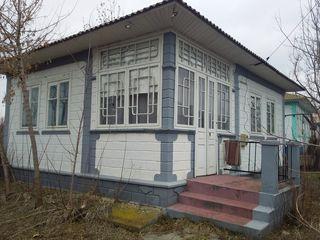 Se vind casa in raionul Drochia