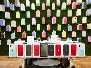 zPhone.md Garantie12 Luni Apple iPhone X,XS,11,12 la super pret, Caliate Garantata!
