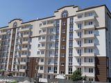 Apartament cu o odaie 33 m.p. et.6 Ialoveni