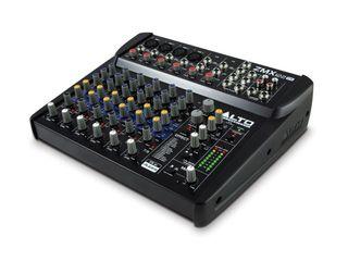 Alto ZMX122FX - mixer analogic cu 8 canale