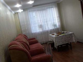 Hincesti apartament