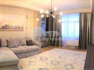 Chirie apartament de lux, Centru, 800 € !