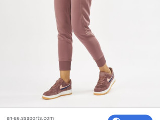 Nike original 100%