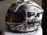 Шлем Viper размер M