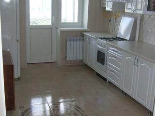 Ofer apartament in chirie.
