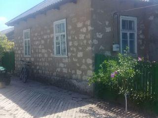 Дом в центре