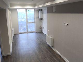 Premium apartament  44.5m la cheie