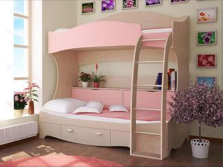 Детская мебель по цене производителя