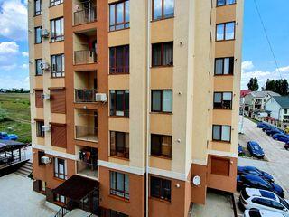 ,,family-house '' 3 odai - 110 m2 -  400 eu/m2 ! mega oferta