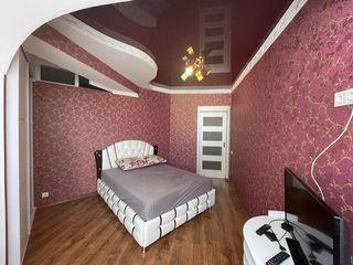 Spre Chirie Apartament cu 2 odai separate