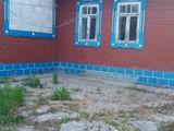 casa in apropierea nistrului