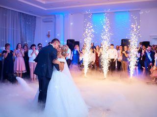 Световой декор на вашей свадьбе! художник по свету!