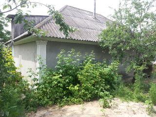 два дома в центре Бачой, в основном доме сделан ремонт белый вариант(осталось сделать финишные работ
