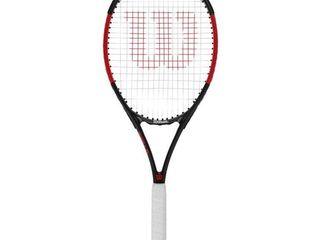 Rachete pentru tenis cimp