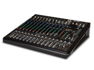 Sistem de sonorizare   Mixer  Rcf f 16xr