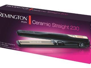 Aparat de coafat Remington S1005 în credit cu livrare rapidă
