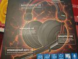 наушники SVEN AP-G888MV Стереонаушники с микрофоном